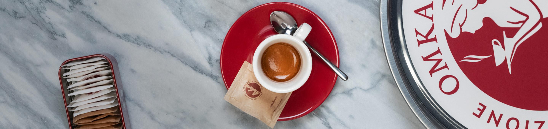 Piacere espresso